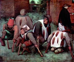 Pieter_Bruegel_d._Ä._024